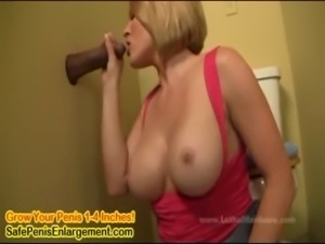 Big Dick Gloryholes #8   krissy ... free