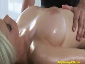 Dirty Masseur - Big Tit Babes H ... free