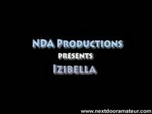 Izzy Bella Blu 2 free