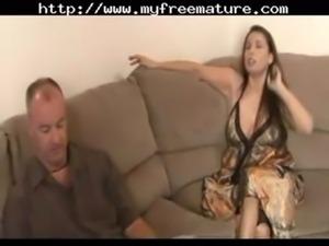 Famaly Fantasies 1 mature matur ... free