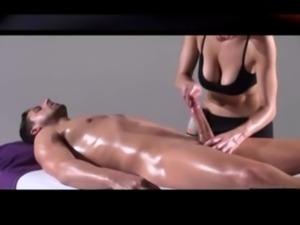 Sexy Hot Video 72 free