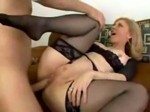 Руководство нины хартли по секс игрушкам смотреть онлайн