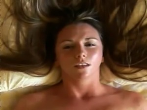 Girl orgasm free
