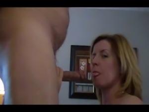 Erotic Movie 76 free