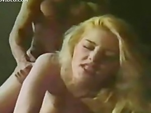 Classic Hot Babe Traci Lords