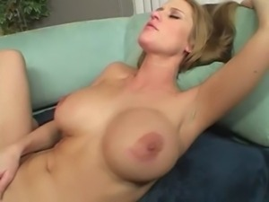 Abby Rode Sexy free