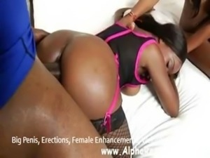 Tila Flame And Gucci Fucked by  ... free