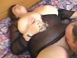 Angelina muniz karina objeto do prazer1 5