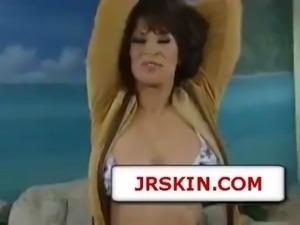 blowjob mature hot porn hardcor ... free