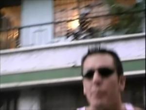 Russian Street Bitch free