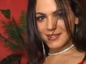 Mickelly Miranda, hot brazilian shemale free