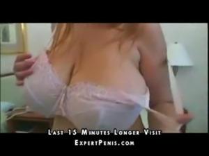 Huge Tits Teen Fuck free