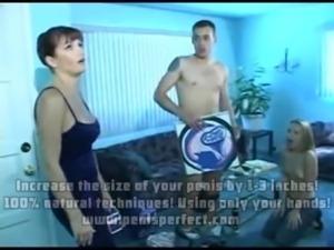 Sex 458 free
