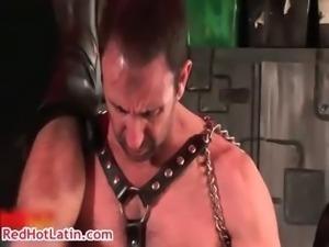Billy dewitt and steven richards fucking part6