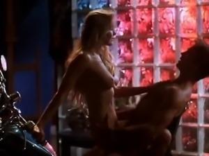 Bo Derek - Woman Of Desire free