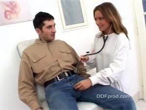 szilvia lauren nurse free