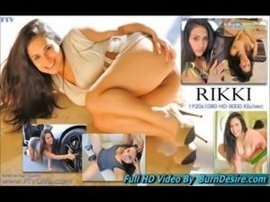 Rikki hot girls good fuck free