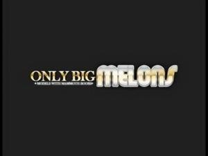 Laura Orsolya Big Boobs Play free