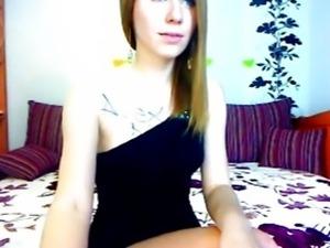 Cam Porn Model Asya - Valentine´s Day