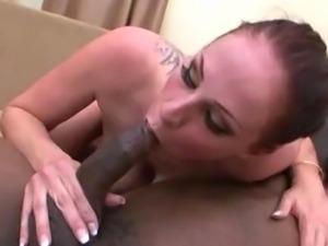 Gianna Michaels-Fuck girls