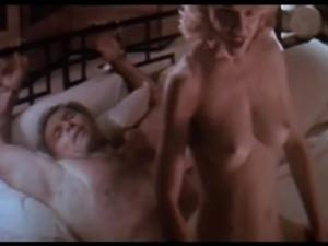 Madonna Fucking