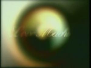 Love Machine (Chloe Jones, Sunrise Adams, Kate Frost, Desert Rose, Jessie J,...