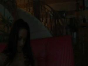 Carmella Bing Vs Anthony Hardwood And Tommy Gunn 2011 free
