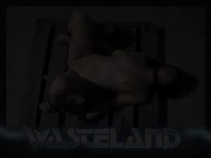 Wasteland Bondage Sex Movie -   ... free