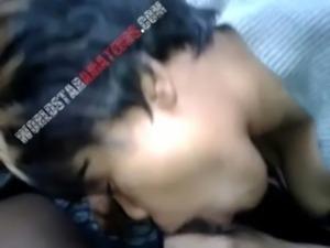 Super freak kissing the tip of my dick - worldstaramateurs.com free