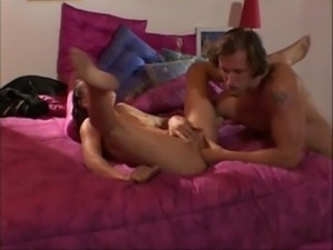 Porn4down.com   Barely Legal 40 (2003) free