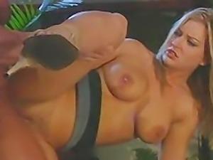 Avy Scott aka Filthy Whore 2003