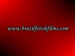 brazilfetishfilms - hot farts free