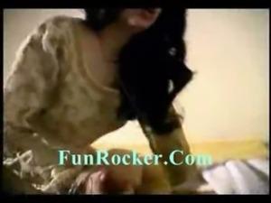 Punjabi House Wife free