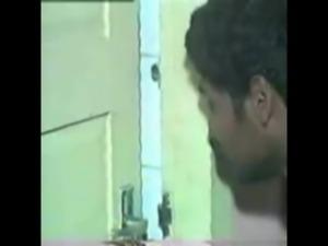 1985 Tamil Blue Film free