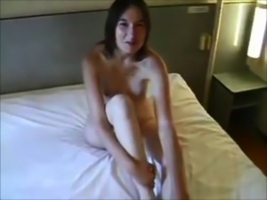 Hot wife shared with black stud free