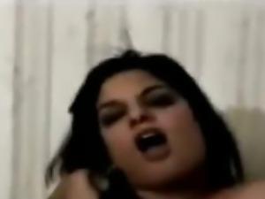 Aisha Jade Fuck indian desi indian cumshots arab