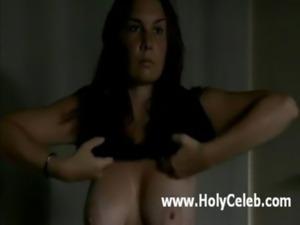Movie Sex Scene - Histoire de Richard free