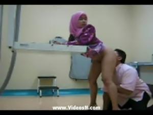 Malay - Xray Room free