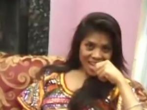 Indian Girl  Gets 2 ( Anal ) indian desi indian cumshots arab