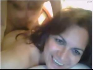 Mexicana Whore paid to fuck a stranger tinyurl.com/100dates free