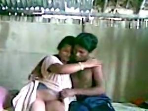 Desi Aunty Doing Sex Secretely