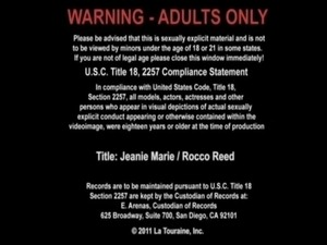 Jeanie Marie,I Have a Wife,Jeanie Marie, Rocco Reed, from http://oqps.net free
