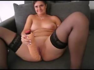 Sexy Movie 563 free