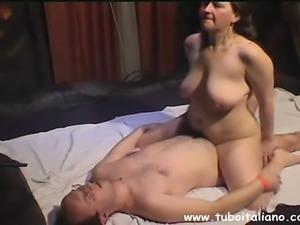 Italian Amateur Video