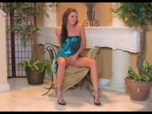 Hot video 317 free