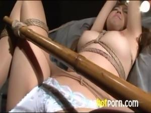 AzHotPorn.com - Fucking Mad Sex free