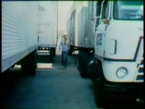 Kansas City Trucking Co. 1976 - Jack Wrangler - classics free