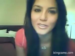 Live Free Webcam Shows - www.blingcams.com free