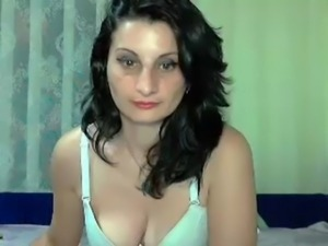 Avmost.com - sexy delice webchat free