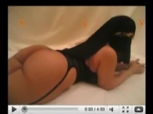 hijab sex video tube